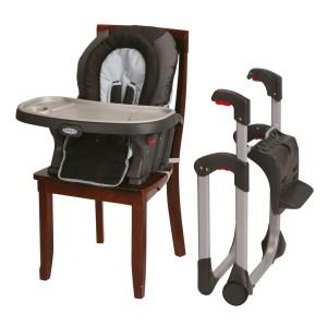 Graco High Chairs