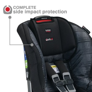 Marathon safety technologies