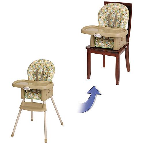 Best Graco High Chair Reviews 2018