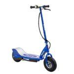 blue Razor E300